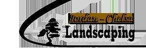 Jordan Chelsa Landscaping